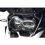 ISOTTA(イソッタ) ヘッドライトガード BMW R1200GS LC is-sp7842