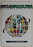 ブリザ・ブラジレイラ―ブラジリアン・ミュージック・アラウンド・ザ・ワールド