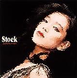 Stock <LP(180g重量盤)>【初回生産限定】 [Analog]