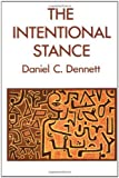 The Intentional Stance (A Bradford Book) (English Edition)