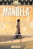 Palm World Voices: Mandela [DVD] [Import]