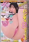 ランジェリーザ・ベスト vol.13 (ベストムックシリーズ・25)