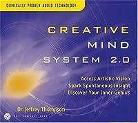 Creative Mind System 2.0