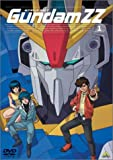 機動戦士ガンダムZZ(1)[DVD]