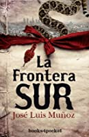 La Frontera Sur B4P / The southern border B4P