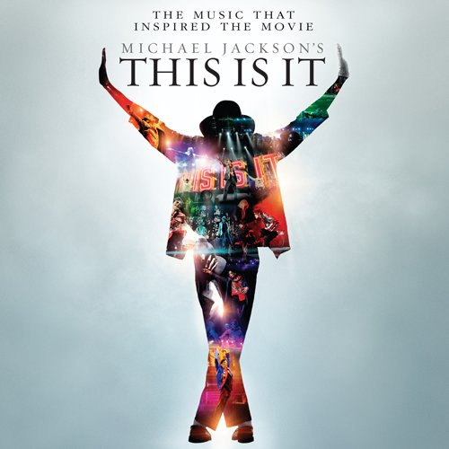 マイケル・ジャクソン THIS IS IT デラックス・エディション(初回生産限定盤)