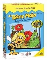 Die Biene Maja. Das große Gewitter. CD-ROM für Windows ab 95/98/ME/NT/2000/XP