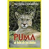 Puma, Le??e Los Andes