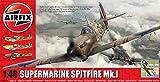 エアフィックス 1/48 スーパーマリーン スピットファイア Mk.1