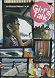 Girl's Talk [DVD] 画像