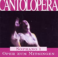 Cantolopera