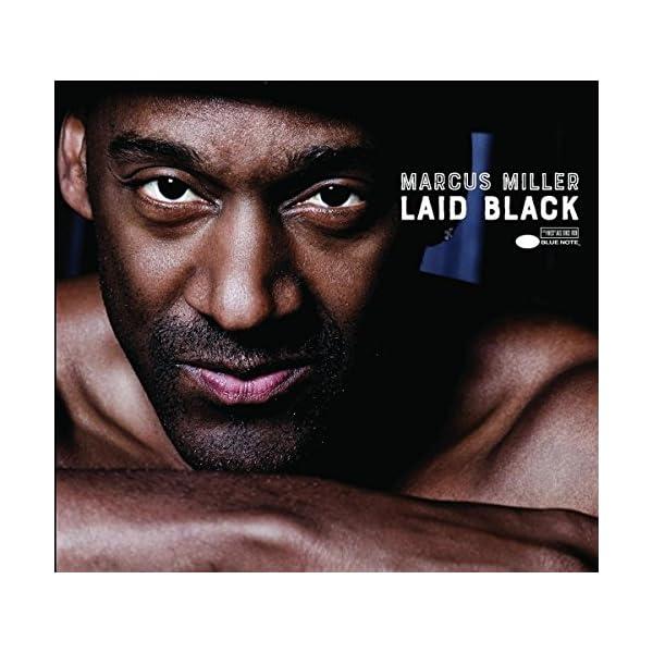 LAID BLACKの商品画像