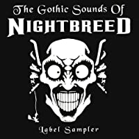 Gothic Sounds of Nightbreed