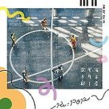 【Amazon.co.jp限定】Re:POP(初回盤)(メガジャケ付)
