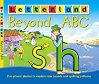 Beyond ABC (Letterland Picture Books)