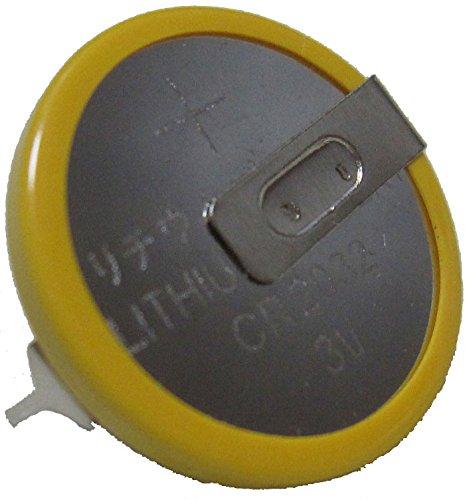 タブ付き ボタン電池 CR2032 2個 スーパーファミコン...