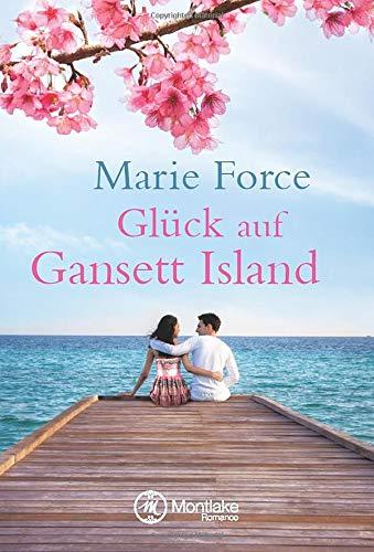 Download Glueck auf Gansett Island (Die McCarthys) 1477830596
