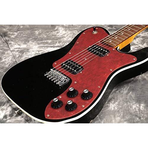 Fender Japan/TD-2H Black フェンダージャパン