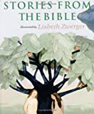 Stories from the Bible (A Michael Neugebauer book)