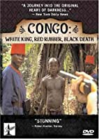 Congo: White King Red Rubber Black Death [DVD] [Import]