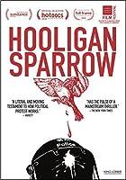 Hooligan Sparrow [並行輸入品]