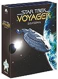 スター・トレック ヴォイジャー DVDコンプリート・シーズン 6 コレクターズ・ボックス 画像