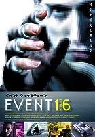 EVENT16 [DVD]