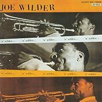 Wilder N Wilder