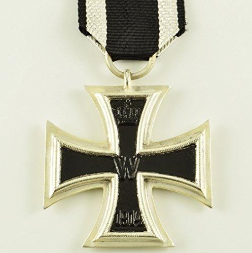 第二次世界大戦アイアンクロス第二度のドイツ・コレクション 1914 (賞、メダル、お土産) コピー Iron Cross (2nd class) (ww, Germany, award, Order, medal, souvenir, Lapel Pins) COPY