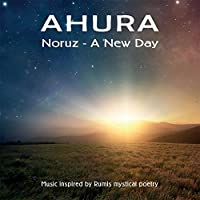 Noruz: A New Day