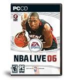 Nba Live 2006 / Game