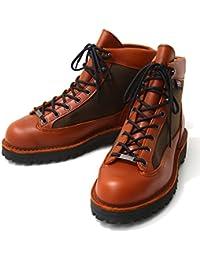 DANNER(ダナー) / DANNER LIGHT (ライト マウンテンライト カスケード トレッキング ブーツ シューズ 靴)