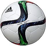 adidas(アディダス) コネクト15 ルシアーダ AF5002LU