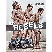 Bel Ami Rebels
