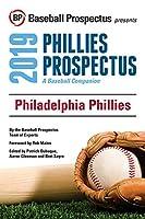Philadelphia Phillies 2019: A Baseball Companion