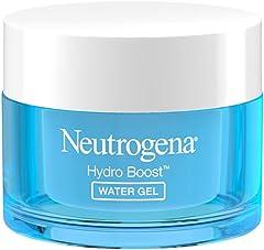 Neutrogena Hydro Boost Water Gel, 50g