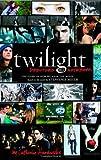 Twilight: Director's Notebook