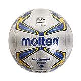 モルテン(molten) サッカーボール 5号球(一般用) AFC試合球 F5V5003-A