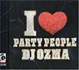 I Love Party People