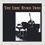 The Eric Byrd Trio