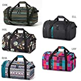 (ダカイン) DAKINE ボストンバッグ WOMENS EQ BAG 51L / AG237330 / AG237-330 RHA