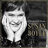 Who I Was Born To Be / Susan Boyle