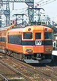よみがえる20世紀の列車たち13 私鉄Ⅴ 近鉄篇1 [DVD]