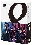 相棒 season8 ブルーレイ BOX[Blu-ray/ブルーレイ]
