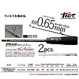 TICT(ティクト) SRAM アルティメットチューン The Answer UTR-68-one-TOR