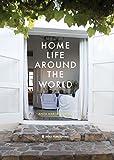 Home Life Around the World (English Edition)
