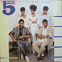 Between the lines (1987) / Vinyl record [Vinyl-LP]