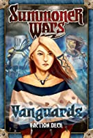 Summoner Wars Vanguard