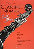 THE CLARINET NUMBER
