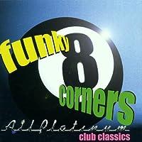 Funky 8 Corners